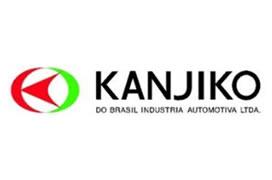Kanjiko do Brasil