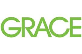 GRACE DO BRASIL