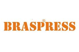 BRASPRESS - SOROCABA