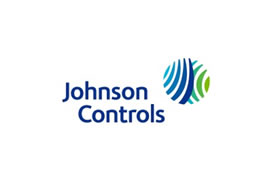 Johnson Controls - PS